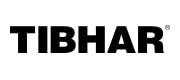 Logo: Tibhar
