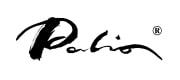 Logo: Palio