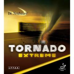 Dr. Neubauer Belag Tornado Extreme