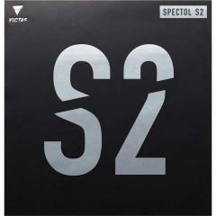 Victas Belag Spectol S2