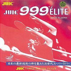 Juic Belag 999 Elite