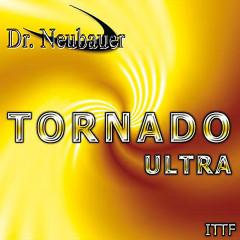 Dr. Neubauer Belag Tornado Ultra