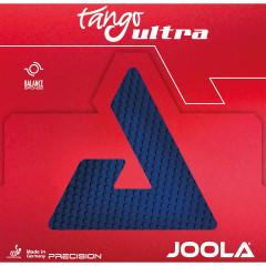Joola Belag Tango Ultra