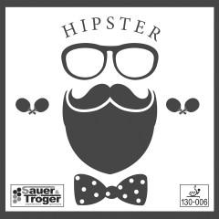 S + T Belag Hipster