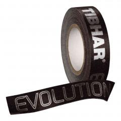 Tibhar Kantenband Evolution 12mm/5m