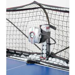 Donic Roboter Newgy Robo-Pong 3050XL