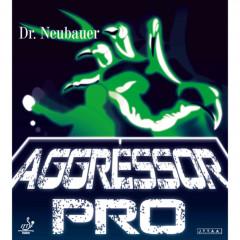 Dr. Neubauer Belag Aggressor Pro