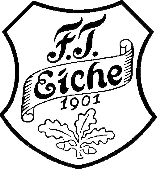 Wappen FT Eiche Kiel