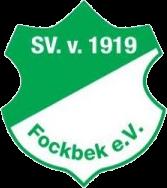 Wappen SV Fockbek